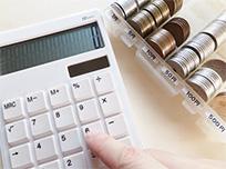 節税第一の税務対策